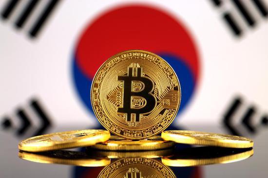 韩国将侧重确保加密货币交易透明度 推动区块链技术黑龙江大学继续教育知识更新平台