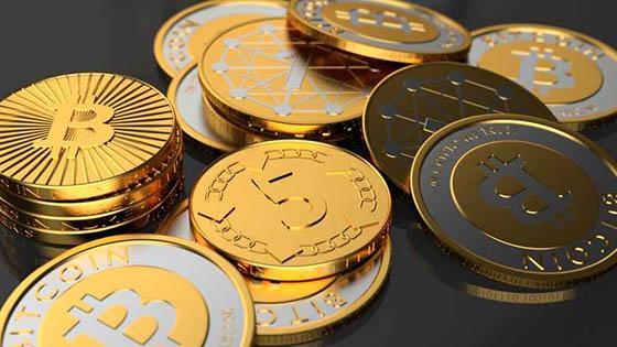 美国证监会调查专注数字货币的对冲基金