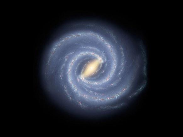 引力波之后下个伟大发现会是啥?或回答宇宙存在问题