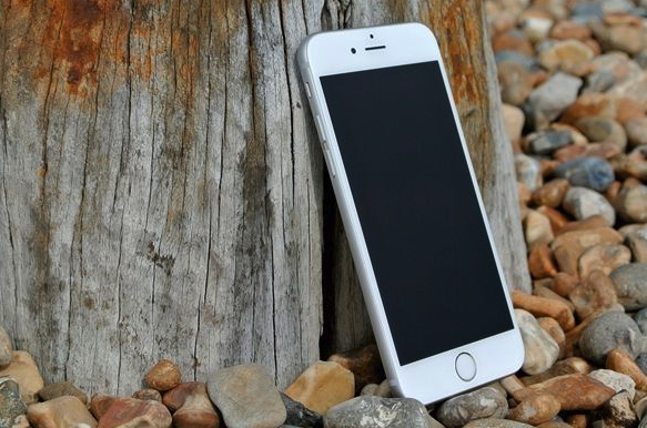 iPhone 6S换电池前后运行速度:差距明显!