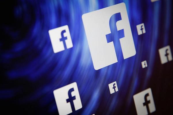 Facebook承认:用社交网络可能损害心理健康