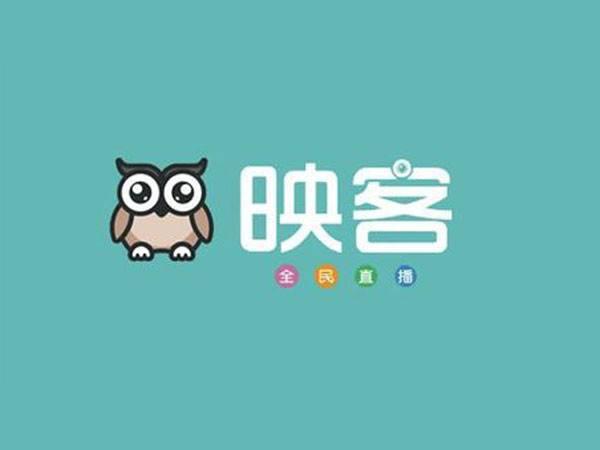 传直播平台映客准备赴香港IPO 融资3亿美元