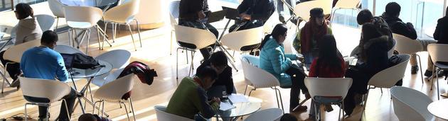 彭博社:中国机会更多 不少海外华人工程师选择归国