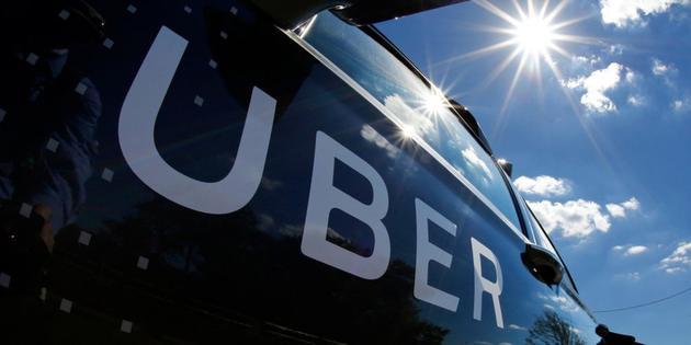 Uber缩减无人驾驶团队规模:裁员约100人 或是车辆操作员