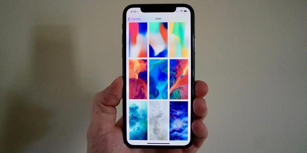 今年秋天有多少人会换新iPhone?调查结果:22%
