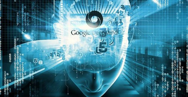 担心AI伤害人类?DeepMind开发专项测试确保AI安全性