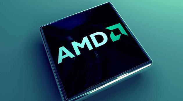 AMD芯片也不安全 受两种Spectre变体漏洞影响幻世录1咕噜