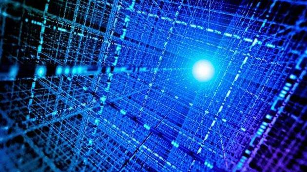 科学家开发出稳定量子门:通向量子计算机的里程碑