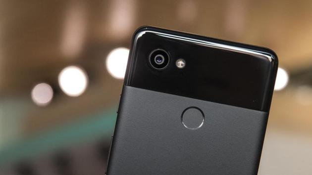 谷歌推出3个实验性摄影App 用来测试新图像技术