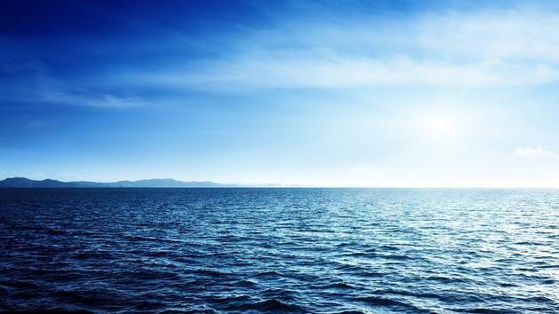 """国家海洋局未来将出台 """"史上最严围填海管控措施"""""""