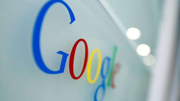 谷歌透明度报告:收到过240万次移除搜索结果的请求