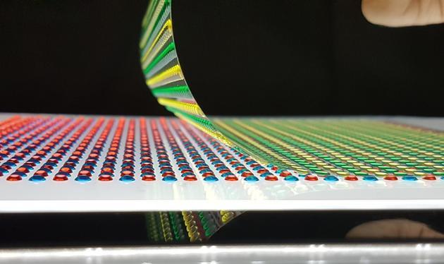 曾经给予伏打设计电池灵感的电鳗,在两百年之后又启发了这种新电池的诞生。