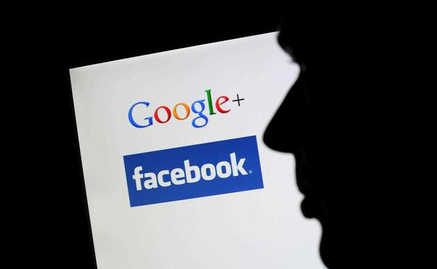 Faceook和谷歌伤害媒体行业?澳大利亚展开调查