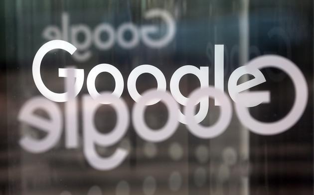对欧盟处罚效果不满意:谷歌竞争对手要求更多补救