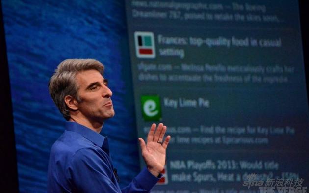 """苹果Siri的曲折路:从明星业务变为""""重大问题"""""""