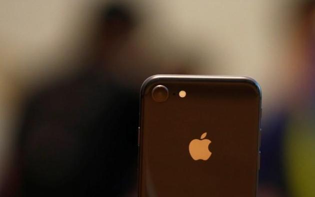 苹果2018年将推出:升级版iPhone X、大号版和廉价版