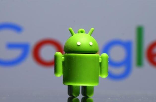 为开发低端市场 谷歌在印度推出简化版Android系统
