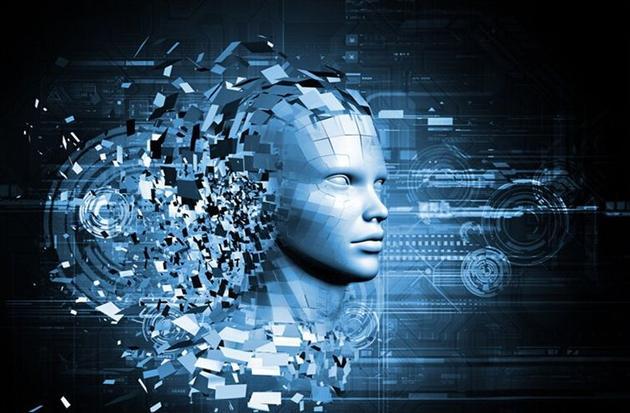 人工智能时代教育怎么做?游戏设计师会是最吃香职业dkbjfp.codeplex.