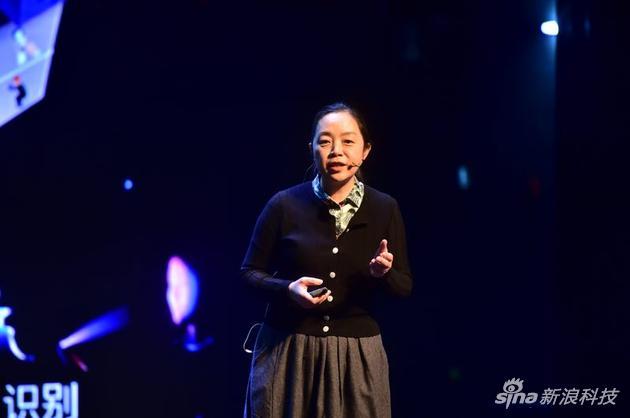 清华大学史元春:人工智能使人机交互成为现实