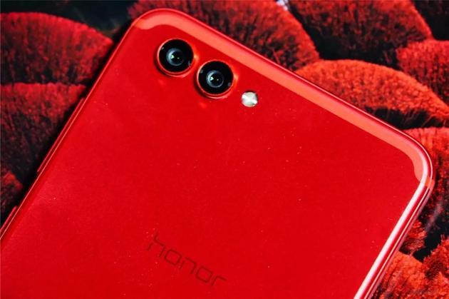 相信群众的眼光 电商好评率最高的手机盘点