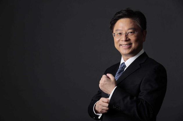 独家|专访王劲:我和百度不一样