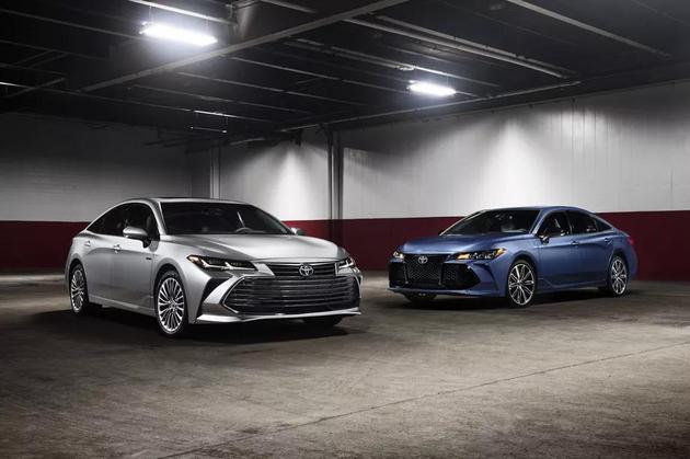 苹果CarPlay有进展:丰田和雷克萨斯将采用不思议街的王子们