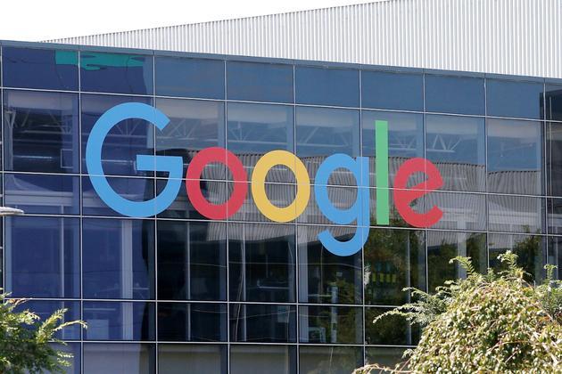 <b>传美国司法部对谷歌展开反垄断审查:涉及广告和搜索</b>