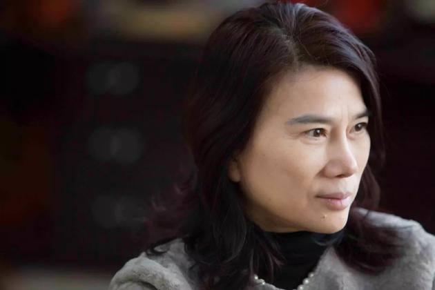 摄影:《中国企业家》杂志 邓攀