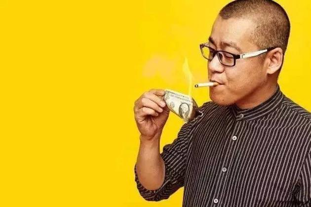 李笑来谈区块链与互联网、投资建议、发小罗永浩…