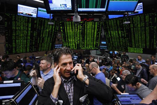芝加哥期权交易所将于12月10日启动比特币期货交易