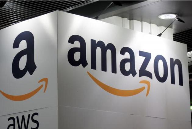 瞄准食品速递市场 亚马逊计划在法国推Amazon Fresh