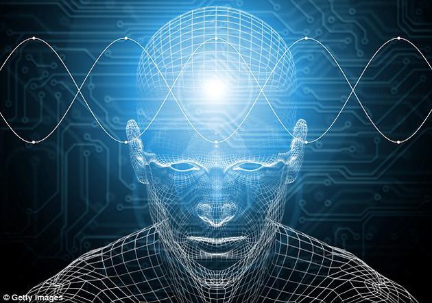 """瑞典科学家或将着手打造去世亲人的""""有意识的复制品""""。他们计划用人工智能重现逝者生前的声音,并让机器人能够回答人们的问题。"""