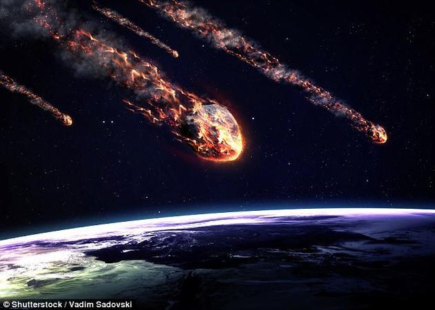 这项最新研究由法国皮埃尔与玛丽·居里大学的矿物学家阿尔伯特·詹邦(Albert Jambon)领导,他对全世界发现的青铜时代罕见铁器展开了仔细分析。结果发现,这些物品均由陨铁制成。