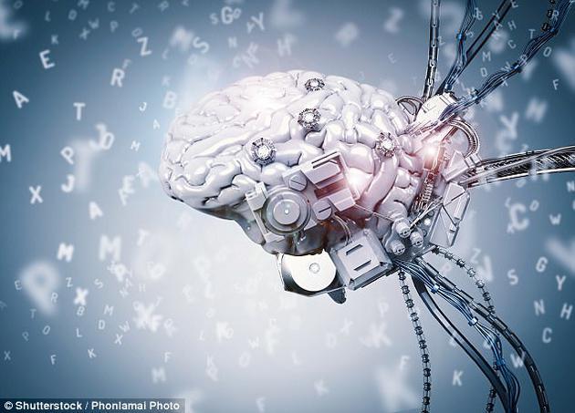 一位资深专家指出,人工智能生命可能潜在于宇宙某处,甚至他们可能已有数十亿年历史。
