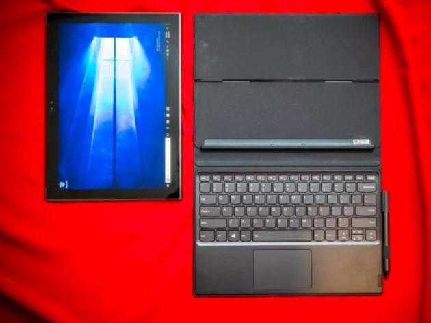 多家运营商将支持ARM版Windows 10 PC:包括中国电信
