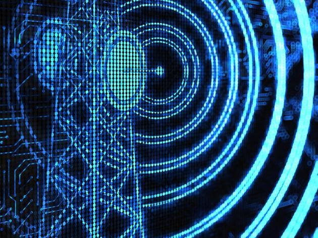 未解之谜:超低频嗡嗡声源自外星人?-烽巢网