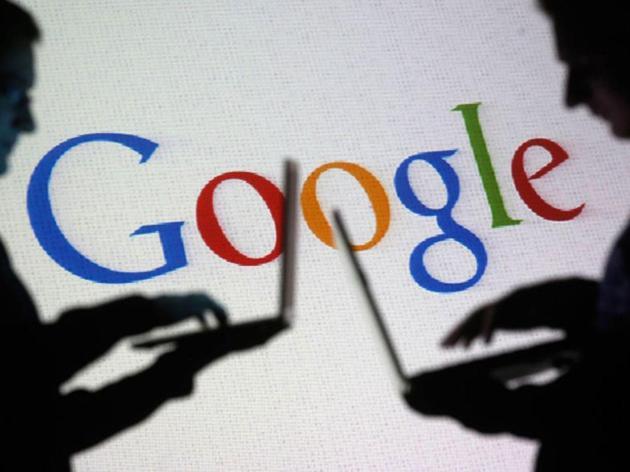谷歌、亚马逊等企业将打私营造空中无人机管制系统