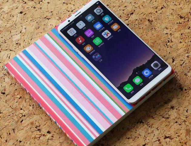 从此摆脱卡慢挫 市售超大运存安卓手机推荐
