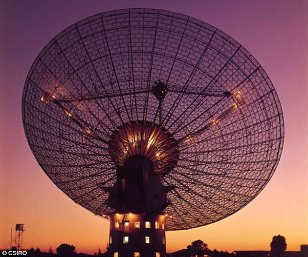 研究人员指出,来自外星人的威胁可能有多种形式,地外智慧文明(EIT)向地球发送恶意信息的可能性,这些信息或许被人类的射电望远镜接收,或者直接发送到我们的星球。