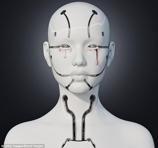 """想和逝去的亲人聊天吗?科学家计划用AI""""克隆""""逝者"""