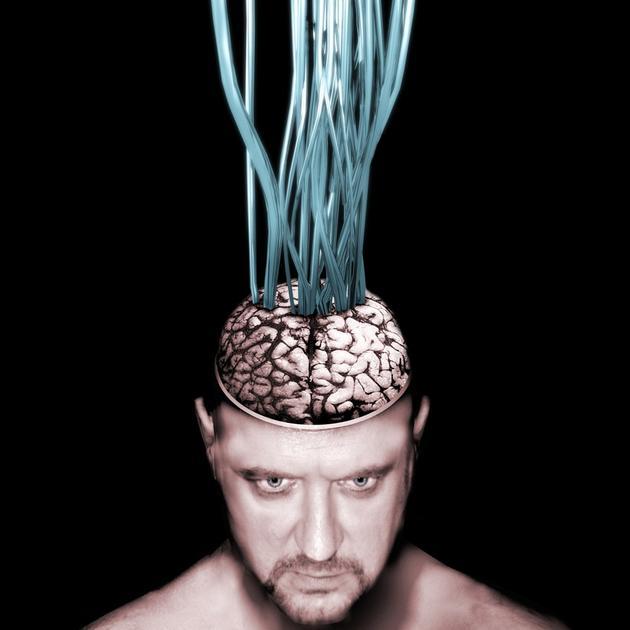 在脑科学领域的飞速发展的今天,或许操控人类记忆痕迹的时代已经离我们不远了。