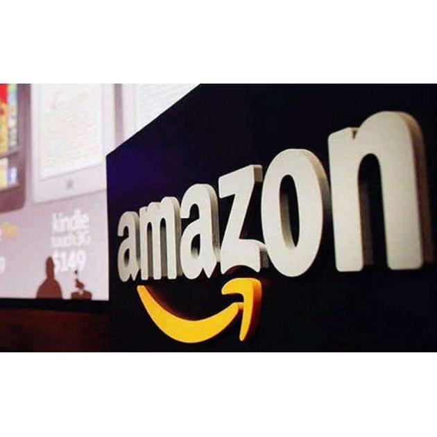 投行分析师:亚马逊的市值将在2022年达到一万亿美元小米2s配置