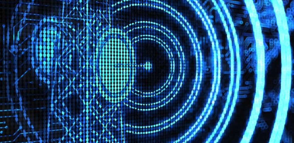 科学无法解释的神秘声音:超低频嗡嗡声源自外星人?