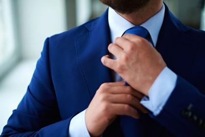 未来怎么买衣服?黑科技让你隔空试衣