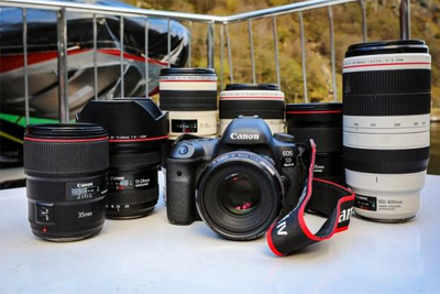 从家用记录到出行旅游 这几款相机可能最值得你买!