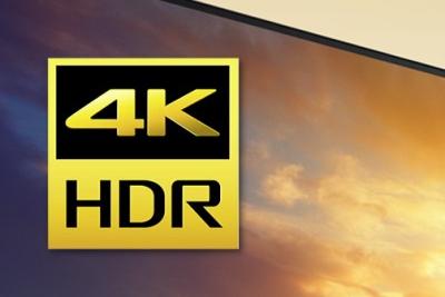 DisplayHDR标准公布:首批产品将亮相CES2018