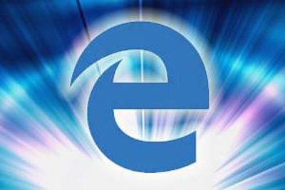 Win10份额不断上升 但却很少人用edge浏览器
