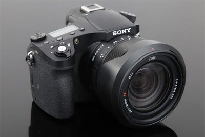 轻松乐享生态摄影 索尼黑卡RX10M4评测