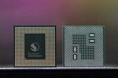 骁龙845明年上市 处理器性能提升30%