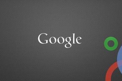 谷歌如何回归中国 或许靠人工智能实验室